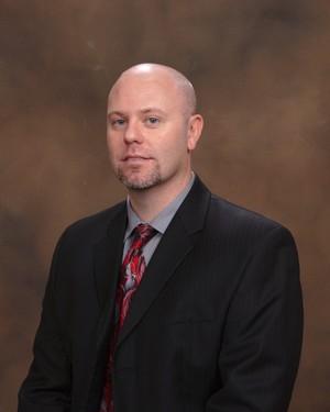Kyle D. O'Brien, EA